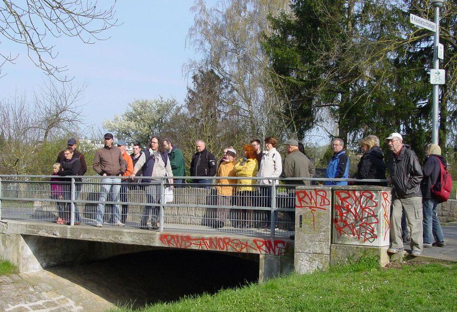 Wolz Estenfeld 2016 bund naturschutz in bayern e v